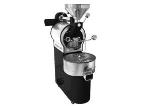 Coffee Roasters For Sale | Coffee Roasters Australia