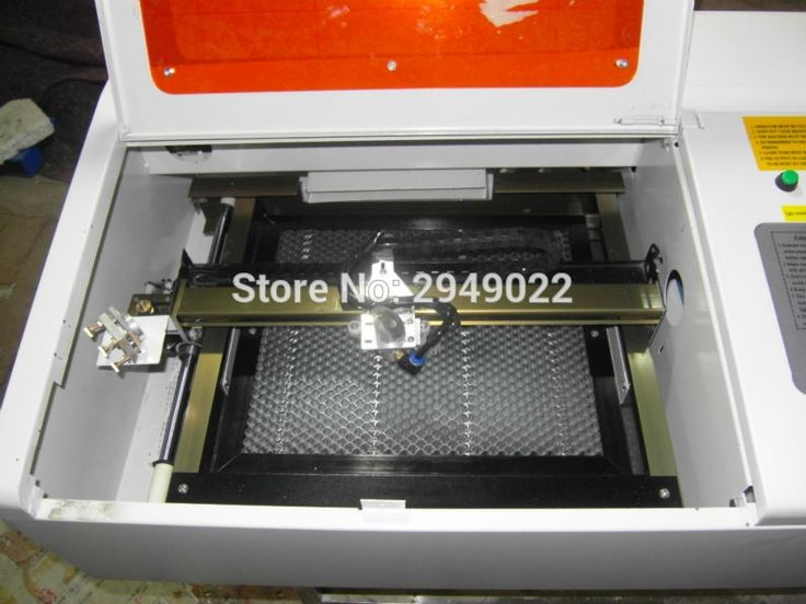 (859.00$)  Buy here - http://aikwq.worlditems.win/all/product.php?id=32802087702 - hobby wood laser engraving machine for small crafts engraving