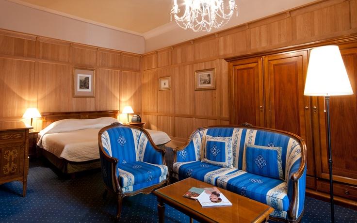 10 best hotel k nig von ungarn images on pinterest for Design hotel ungarn
