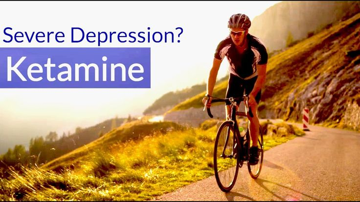 Klarisana - Changing the Paradigm of Depression Treatment -   WATCH VIDEO HERE -> http://bestdepression.solutions/klarisana-changing-the-paradigm-of-depression-treatment/      *** best depression treatment centers in us ***  Klarisana is the premier center in Texas for Ketamine infusion therapy. Ketamine holds great promise for the treatment of severe depression, PTSD, and Chronic pain. We are located in San Antonio, Texas with centers opening soon in Austin, Texas...