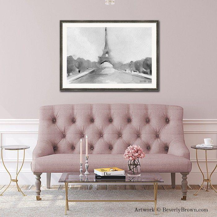 Home Decor Ideas Images On Pinterest