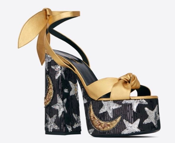 Pin by Becky Sloan on Heels   Stiletto sandals, Stiletto