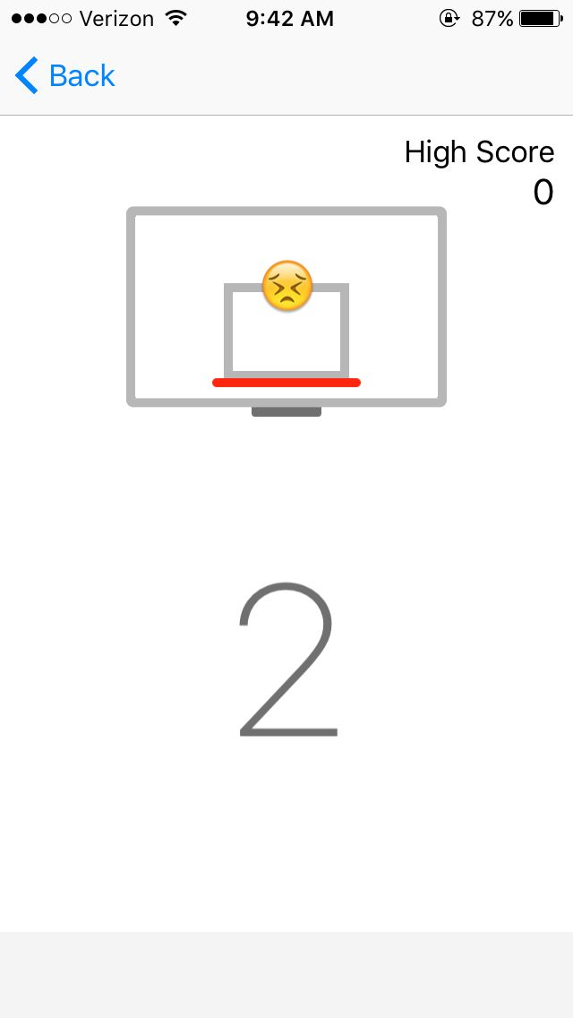 Facebook Messenger's latest update includes a secret basketball minigame, which lets you shoot hoops while waiting for replies.