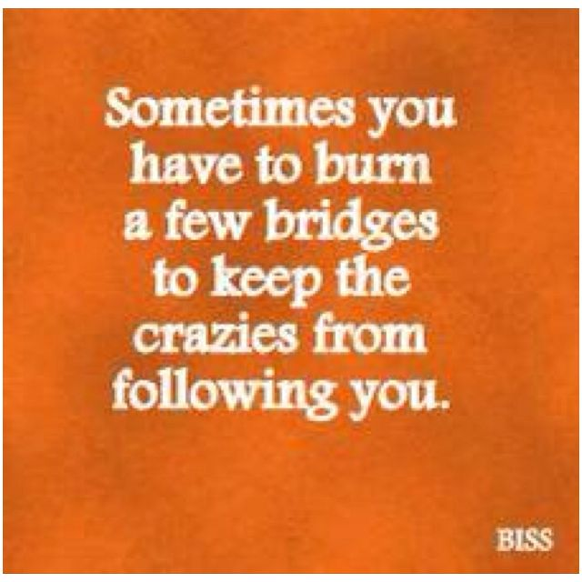 ha ha: Thoughts, Life, Quotes, Giggl, Funny, Truths, So True, Burning Bridges, True Stories