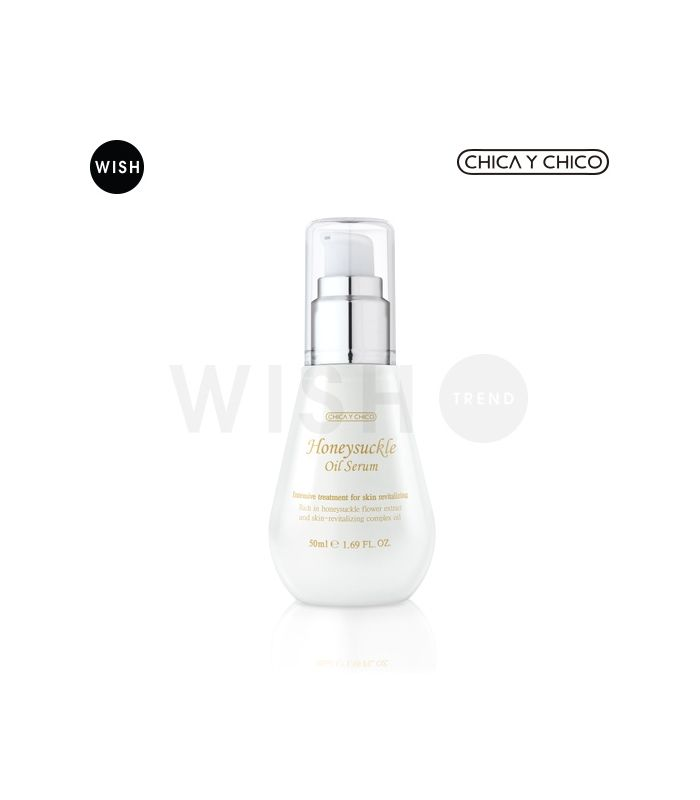 A perfect product for wrinkle improvement ,Rich hydration and Soothing flaky dead cells!