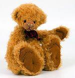 loads of free teddy bear patterns