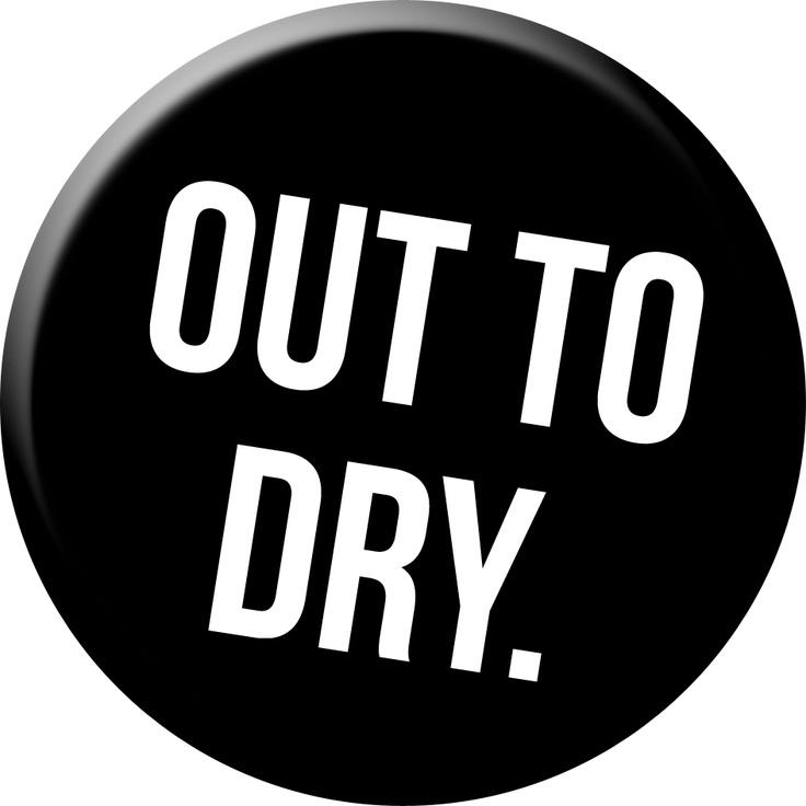January 1 -  Dry January