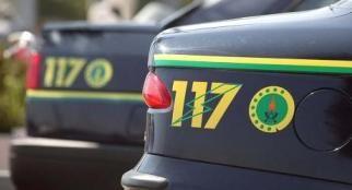 Lost Bet: arrestato imprenditore palermitano per essersi appropriato di 15,7 milioni dalle scommesse