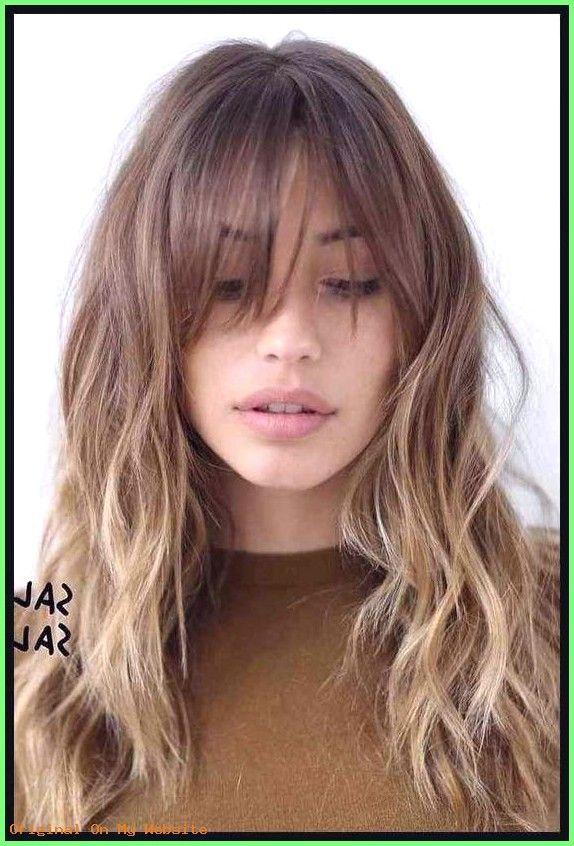 Frisuren mittellang mit haarband