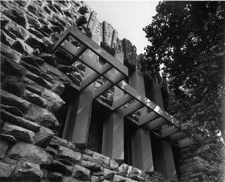 """walter burley griffin"" house veneer stone - Google Search"