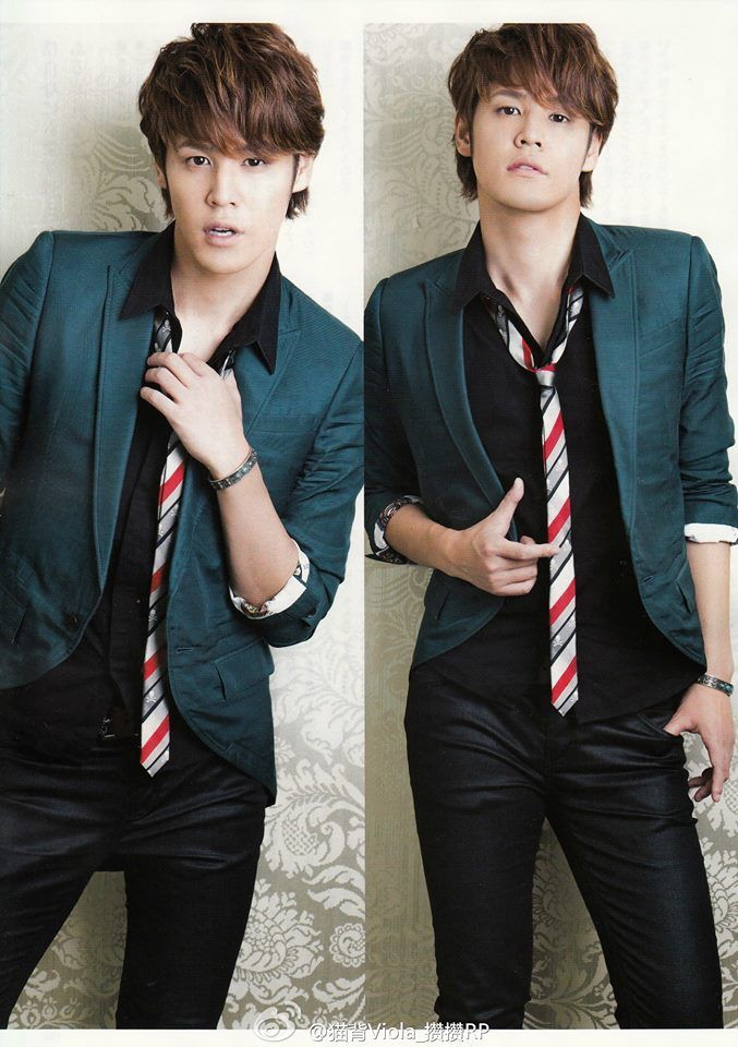 86 best images about Mamoru Miyano on Pinterest | The long ...