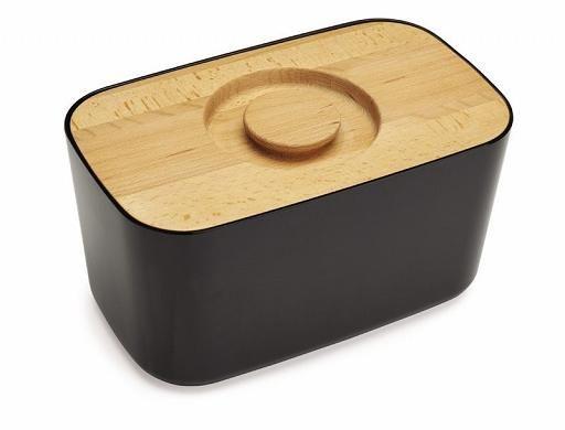#Chlebak na chleb z drewna bambusowego http://www.rtvagd.net/chlebak/ #kuchnia