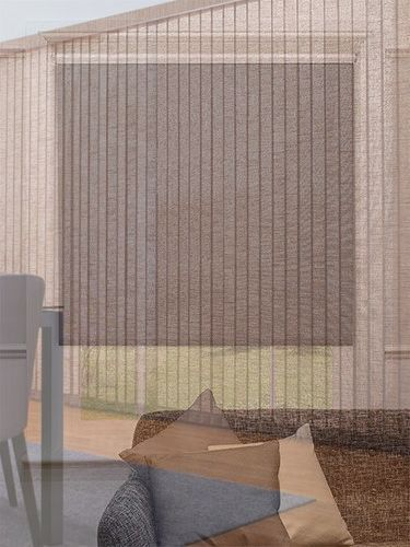 Marvelous Cool Tips Blinds Ideas Cleanses Bathroom Blinds Funky Cool Bathroom Blinds Ideas