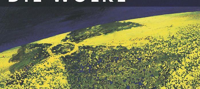 """BUCH DES TAGES – DIE WOLKE VON GUDRUN PAUSEWANG Jeder kennt den Reaktorunfall in Tschernobyl 1986 und den in Fukushima 2011. Die Auswirkungen so eines Super-Gaus in Deutschland versucht die Autorin Gudrun Pausewang, in ihrem Jugendroman """"Die Wolke"""", darzustellen. Das 1987 erschienene Buch handelt von dem 14 jährigen Mädchen, dass einen Reaktorunfall miterleben muss."""