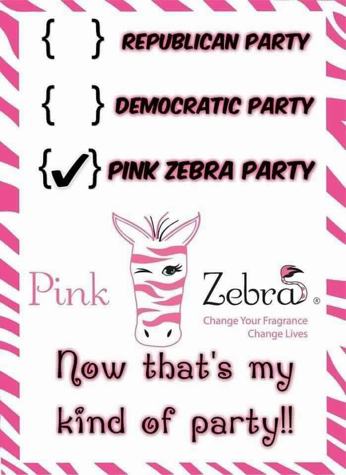 pinkzebrahome.com/NicoleWood to order 💖
