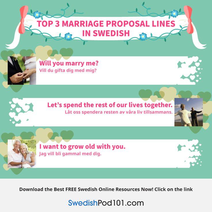hjälp att skriva online dating profil