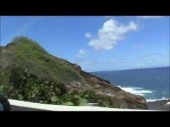 WSH Hawaii-ホワイトサンズホテル365 LOVE HAWAII!!動画約50秒  全てが幸せオーラに包まれるトキメキのハワイ 少しだけゆるやかなハワイの空気に包まれて 心も体もリゾート気分へご招待  オアフ島の東海岸をドライブ まっ青な海がキラキラ輝き大自然の力を感じる瞬間  この動画気に入ったらいいねか シェアしてね(_-)- 皆さんにとって素敵な週末になりますように  Have a nice weekend ! http://ift.tt/2dEJ008   ホワイトサンズホテル 見逃したら損 メール会員とLINEお友だちだけに送る 期間限定の航空券シークレットプラン 簡単に登録でき常にお得な情報を発信 http://ift.tt/2cPKsfT お見積依頼はこちらから http://ift.tt/2dUK3Jq   #ハワイ  #ホワイトサンズホテル  tags[海外]