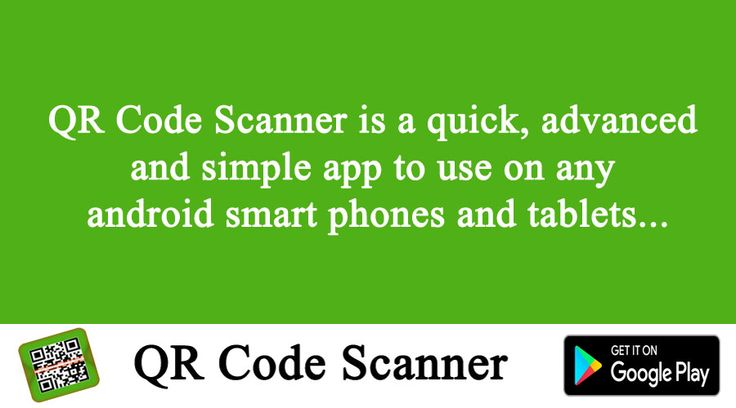 This QR Code Scanner is a quick, advanced and simple app to use on any android smart phones and tablets. Simply put the QR code and barcode in focal point of screen. This application disentangles QR code naturally and demonstrates to you the information with catch for next activity. More advancement and markdown utilizing QR code and barcode.