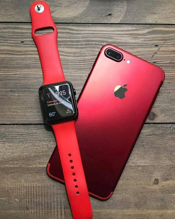 Pin by mike tyson on Apple Watch Price In Dubai | Apple mac, Apple