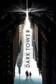 Watch The Dark Tower (2017) Full Movie Download