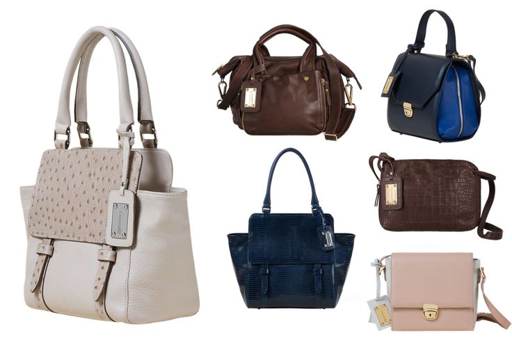 "Find out some of ""i Santi"" bags on our e-shop www.isanti.it under discount. Get yours at special price!"