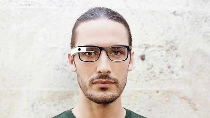 Rest in Peace, @Google #Glass: 2012-2014 - Glass has disappeared almost overnight, and there's a reason: Google's ham-fisted approach to #privacy.