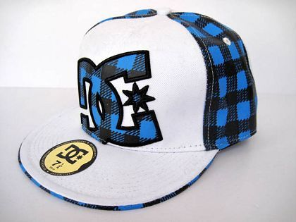 skate hats - Google Search