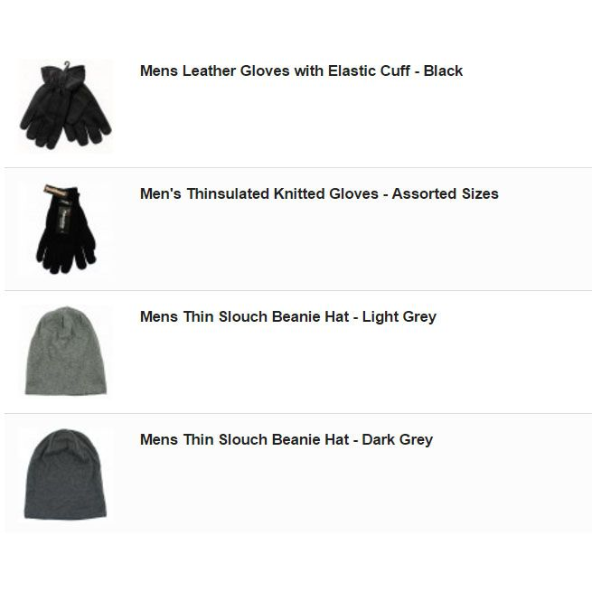 Winter wear MMF http://mymenfashion.com/leren-handschoenen-men-s-leather-gloves.html http://mymenfashion.com/handschoenen-knitted-gloves.html http://mymenfashion.com/muts-beanie-grey.html http://mymenfashion.com/beanie-black.html