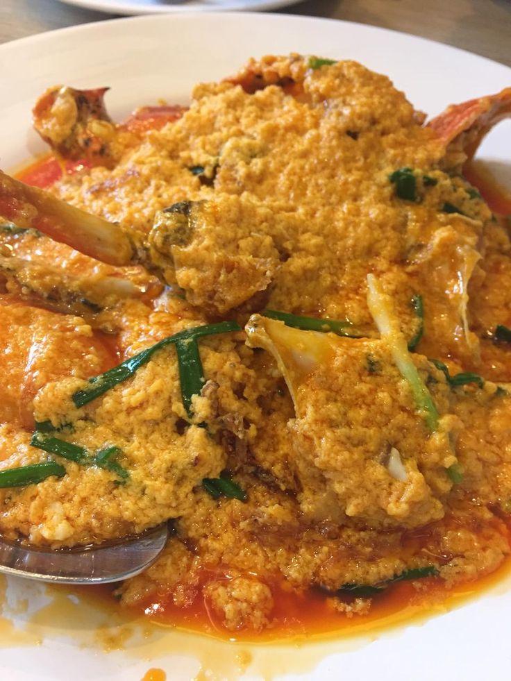 สมบูรณ์โภชนา (Somboon Seafood) - Pathum Wan - Pathum Wan, Bangkok
