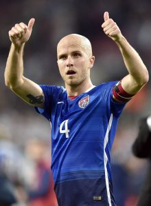 That week when Michael Bradley outplayed the stars from two of the most talented teams in Europe http://fusion.net/story/148612/germany-1-2-united-states-michael-bradley-analysis/