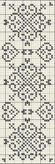 katiapMPcoeursrougesgrille.jpg (219×654)