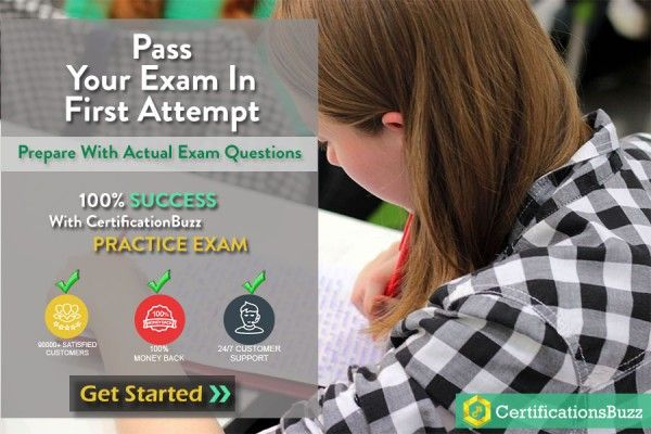 Microsoft 70-767 Latest Exam Questions are Now Available at CertificationsBuzz