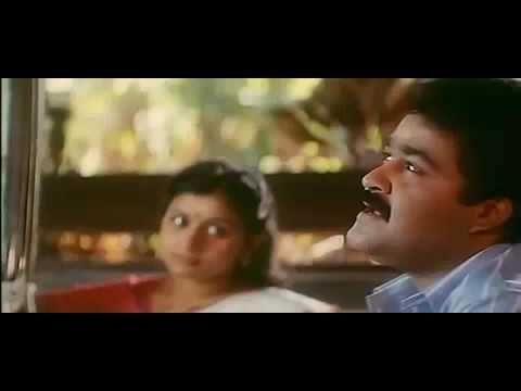 Gopangane - Bharatham (1991) KJ Yesudas, KS Chithra