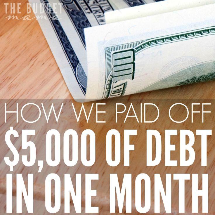 best 25  the debt ideas on pinterest