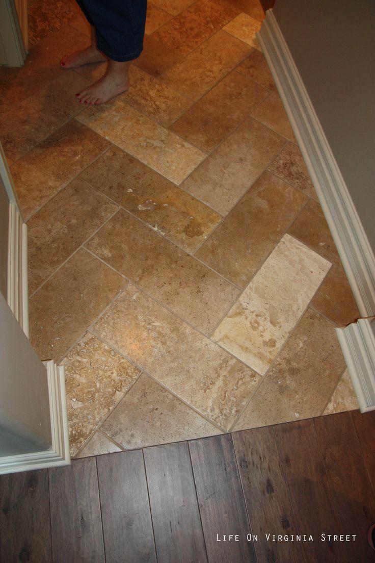 43 best floored images on pinterest homes luxury vinyl tile kitchen dining floor possibility in lvt