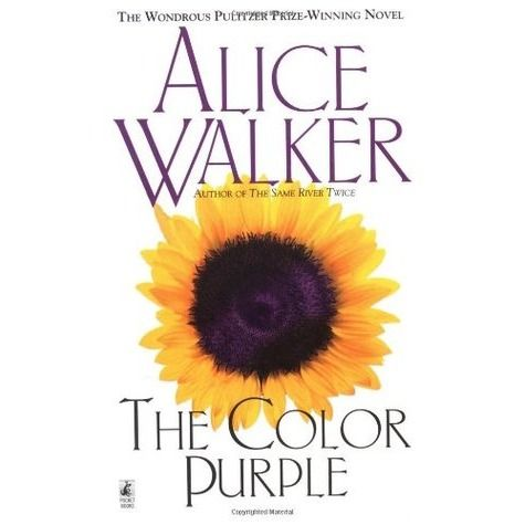 The Color Purple is a 1982 epistolary novel by American author Alice Walker which won the 1983 Pulitzer Prize for Fiction and the Nationa...