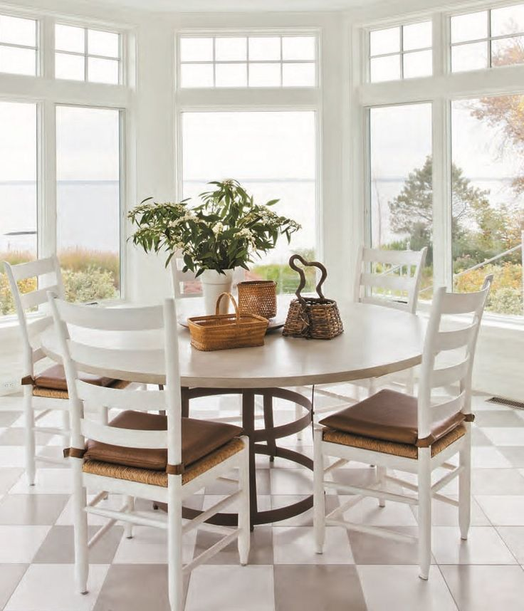 Sunroom Dining Room Creative: 17 Best Images About Natural Light...windows On Pinterest