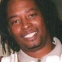 """Donald Sturge Anthony McKenzie II featuring Dave Hofstra """"Samuel Dubose"""" by dmii74 on SoundCloud"""