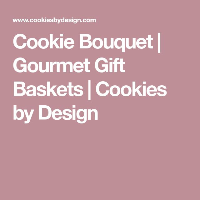 Best 25+ Gourmet gift baskets ideas on Pinterest | Winston flowers ...