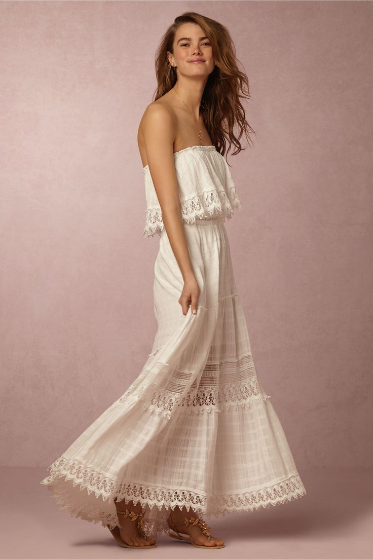29 best Vestidos mexicanos images on Pinterest | Mexican dresses ...