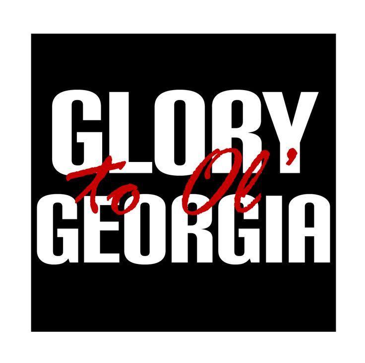 98 best UGA University of Georgia Football, Basketball \ sports - uga career center resume