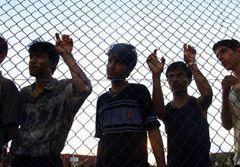 NAURU_wideweb2  Immigration attempting to return raped Somali refugee to Nauru - Refugee Action Coalition : Refugee Action Coalition