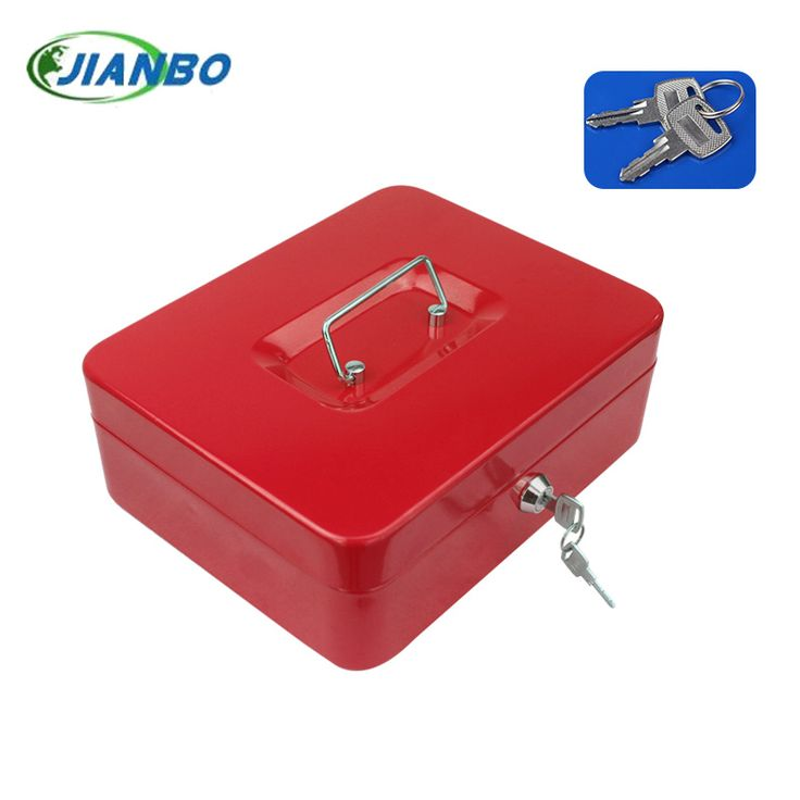 Compare Price Home Organizador Mini Portable Steel Petty Lock Cash Safe Box For School Office Market With 2 Keys Lockable Coin Security Box #Home #Organizador #Mini #Portable #Steel #Petty #Lock #Cash #Safe #School #Office #Market #With #Keys #Lockable #Coin #Security