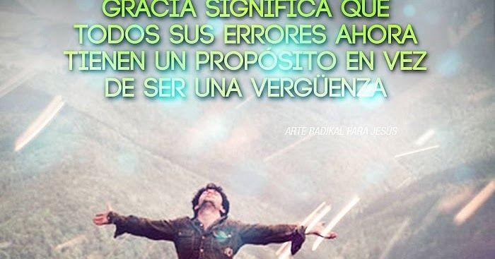 "#BuenDia!... La reflexión de hoy se titula: ""Poncio Pilato"". http://devocioninercial.blogspot.mx/2015/07/bs250715.html?spref=tw --- #Cristo #LaBuenaSemilla #Comparte!!..."