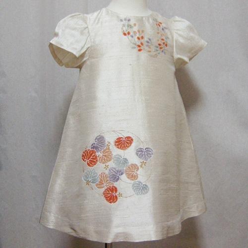 http://img11.shop-pro.jp/PA01059/418/product/52189721_o1.jpg?20121130153445