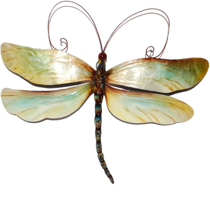 10 Ideas About Dragonfly Decor On Pinterest Dragonfly