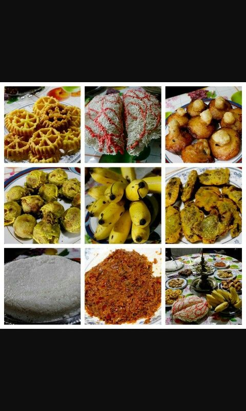 9 best festive foods images by srilankan cuisines on pinterest sinhalese festival items forumfinder Choice Image