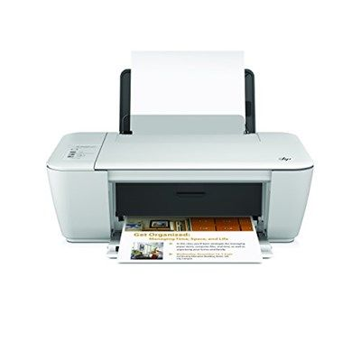 Chollo en Impresora multifunción de tinta HP Deskjet 1510 AiO  Si buscas impresoras multifunción baratas y de marca aprovecha este nuevo #chollo publicado en la web para hacerte con esta impresora multifunción de tinta HP, imprime, escanea y fotocopia todo en uno, por menos de 28€  ¡¡CHOLLO!! Impresora multifunción de tinta HP Deskjet 1510 AiO por 27,95€, precio mínimo histórico con 66% de descuento. ¡Imprime, escanea y fotocopia!