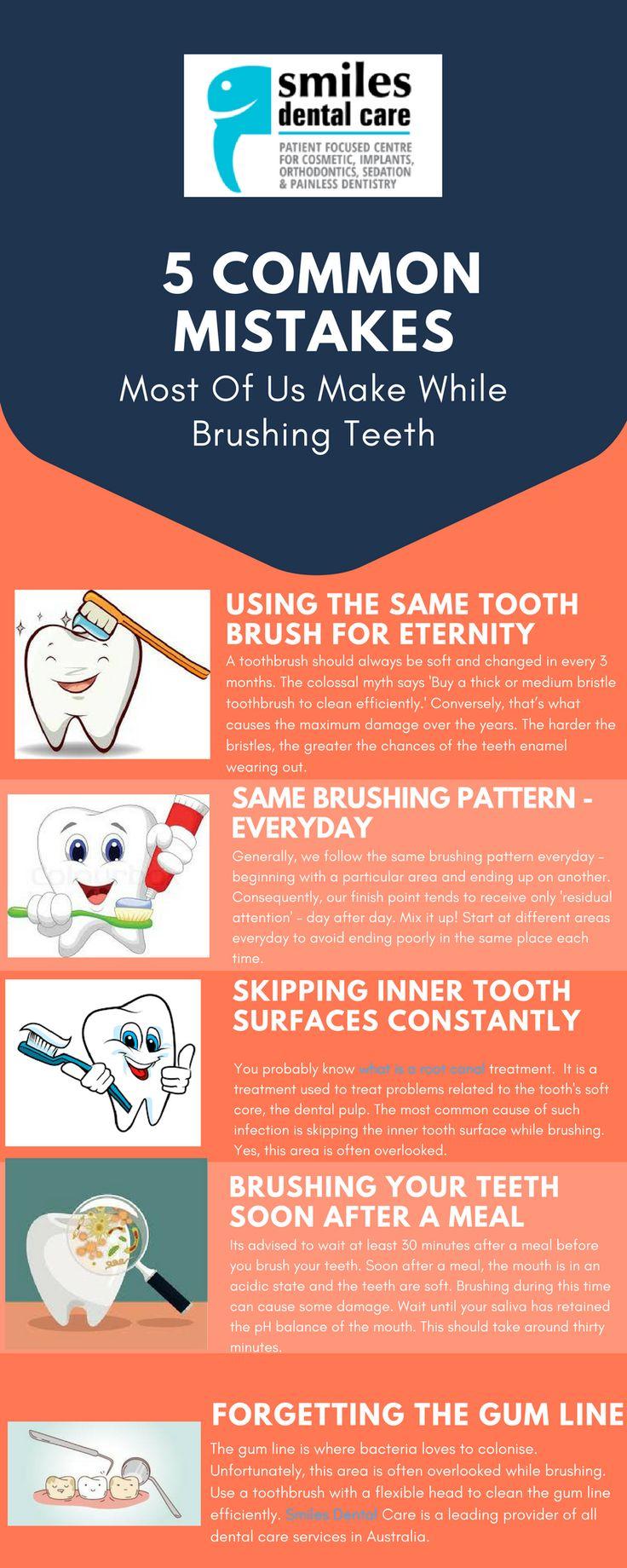 best 25 dentures dentist ideas on pinterest dental works