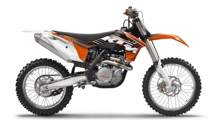 Ktm Motors | ktm moto wallpaper, ktm motorcycle wallpaper